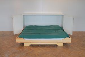 1½ mands seng